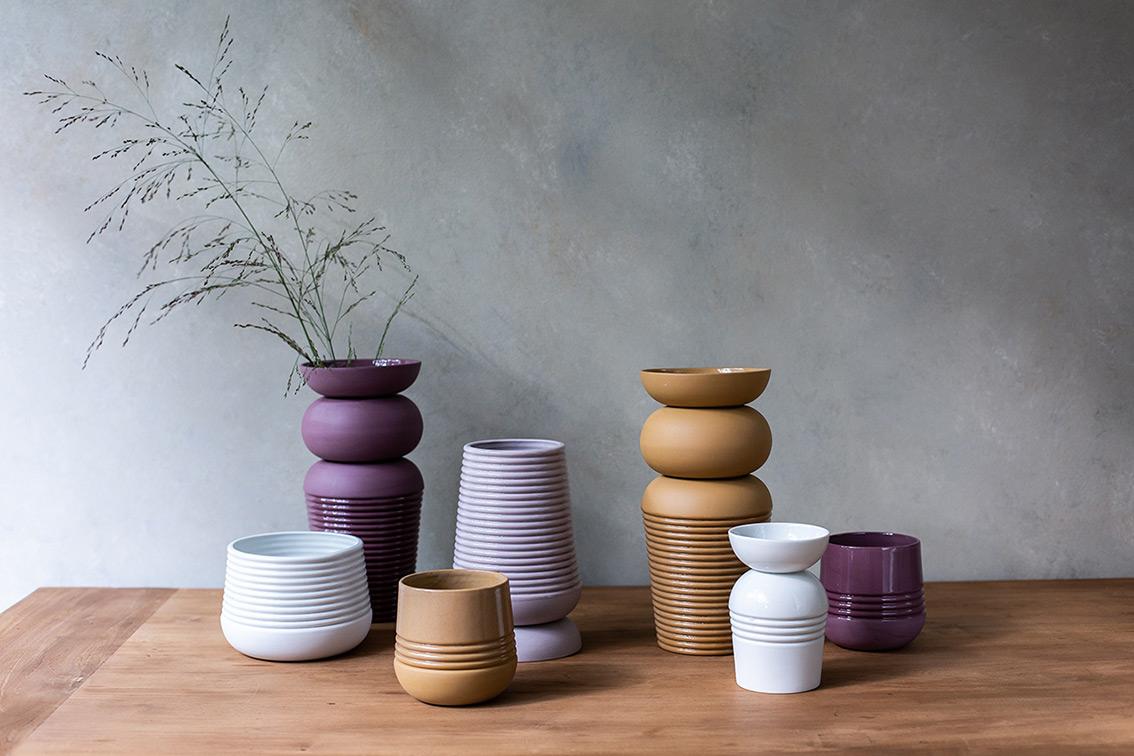 #saudade #saudadecollective #saudade_collective #collective #craftsmanship #collaboration #studioinekevanderwerff